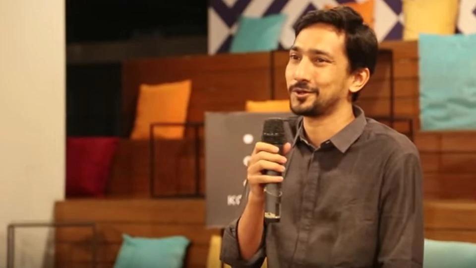 Hussain Haidry.JPG