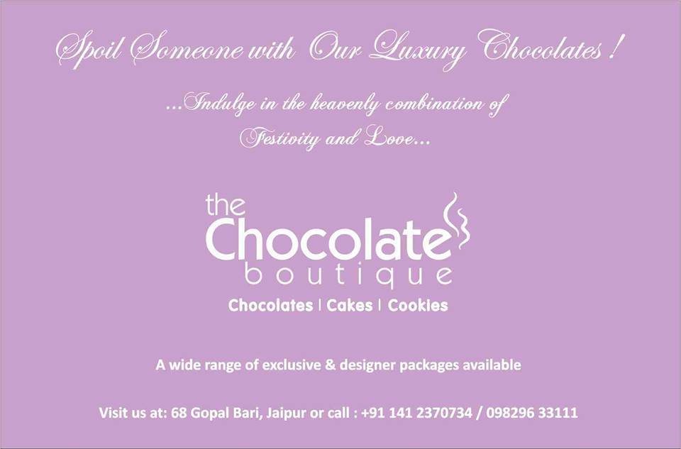 chocolate-boutique