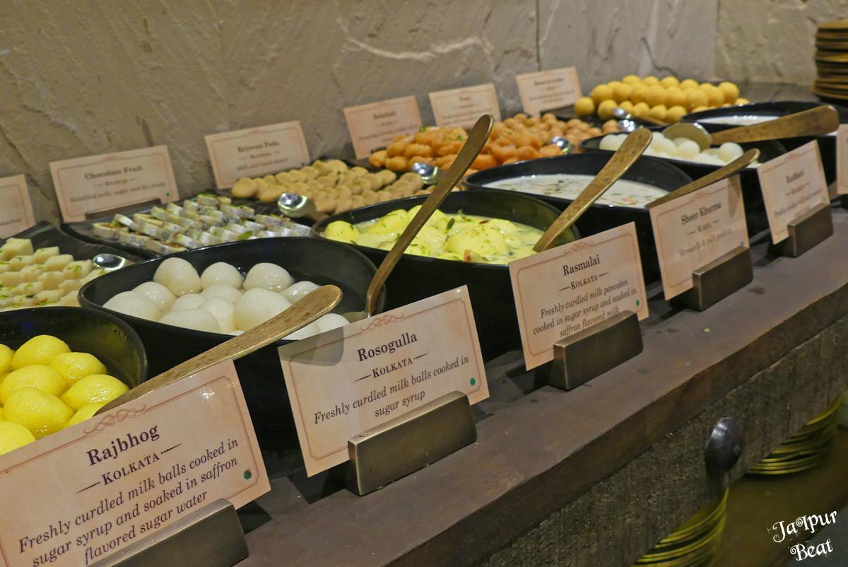 desserts 2