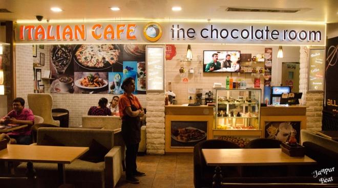 The Chocolate Room.jpg