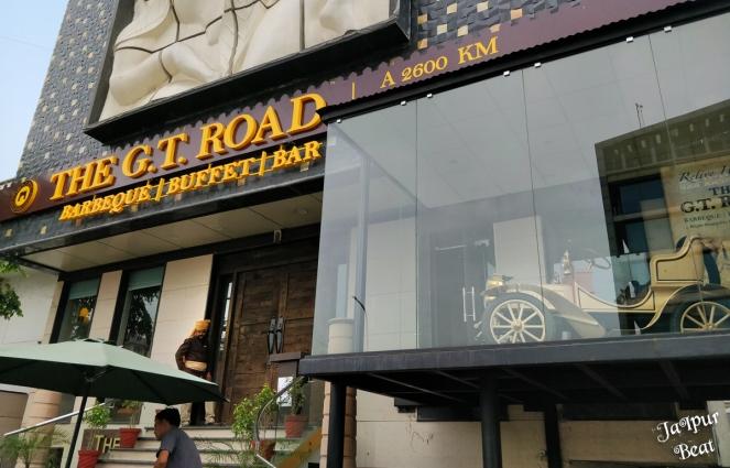 the gt road1.jpg