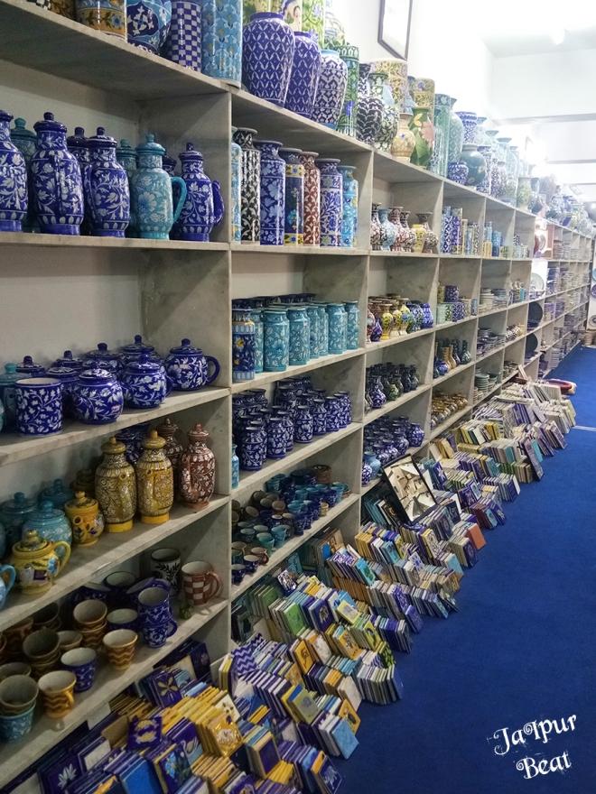 blue pottery.jpg