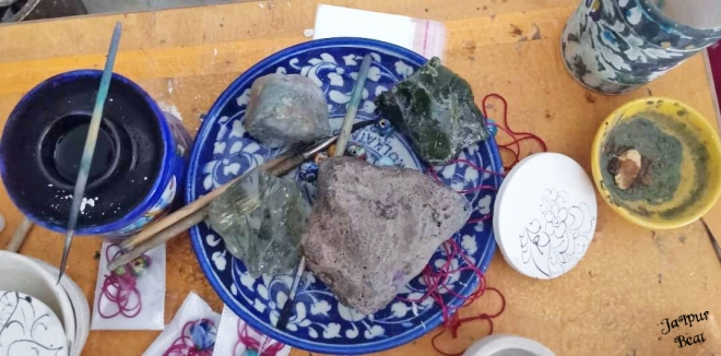 blue pottery_1.jpg