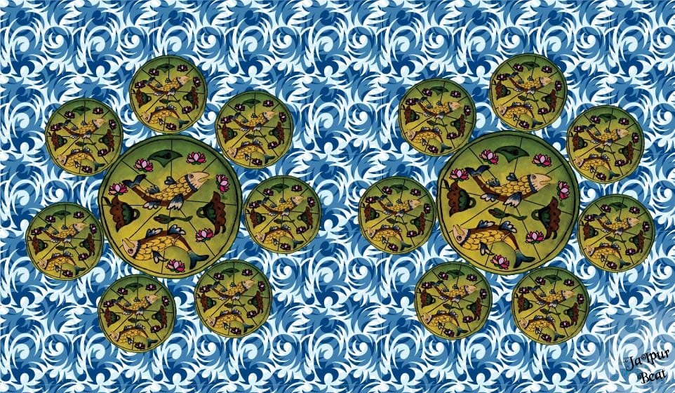 blue pottery_14.jpg