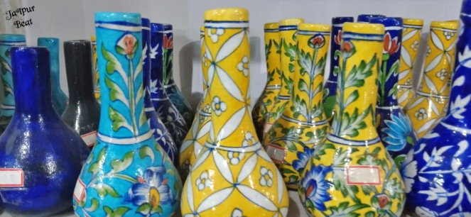 blue pottery_3.jpg