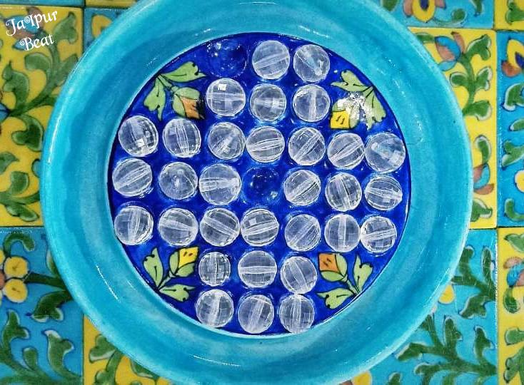 blue pottery_7.jpg