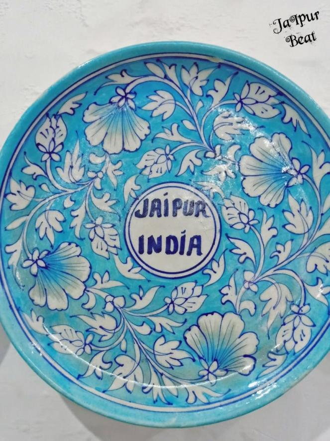 blue pottery_9