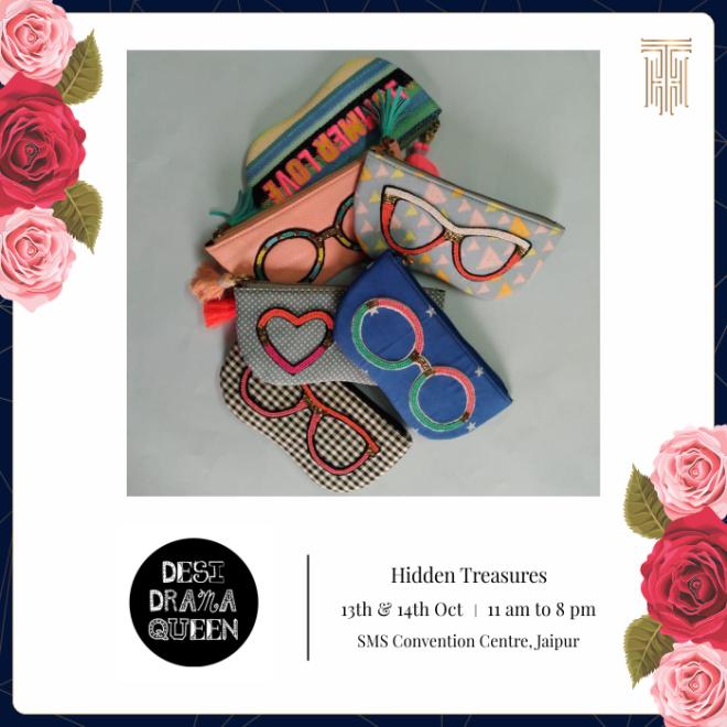 Hidden Treasures_11