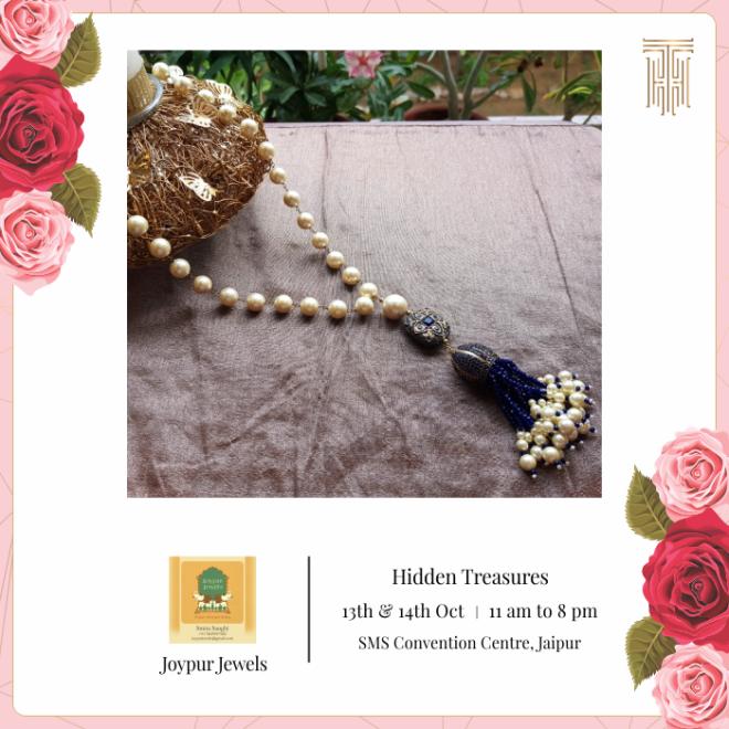Hidden Treasures_7