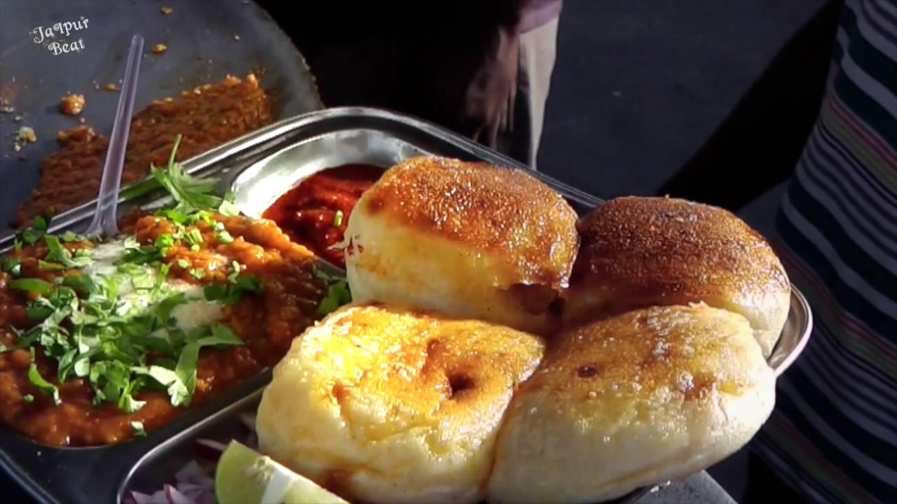 pav bhaji1