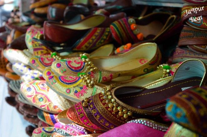 bapu-bazaar-by-jaipur-beat-jutis