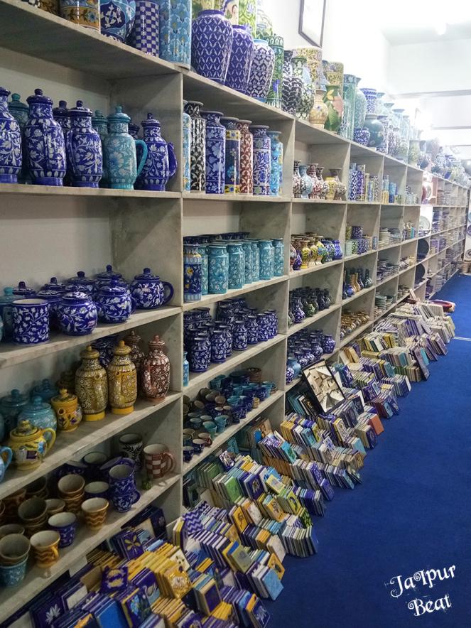blue-pottery.jpg