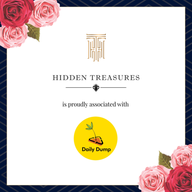hidden treasures_17