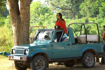 jeep safari1.jpg