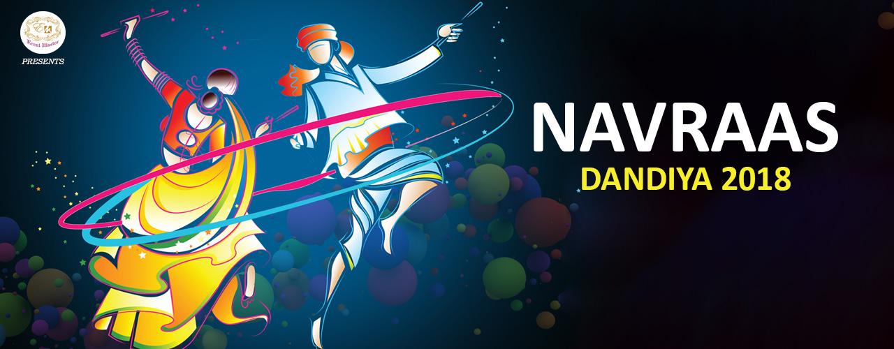 media-desktop-navrass-dandiya-2018-2018-10-3-t-11-18-1