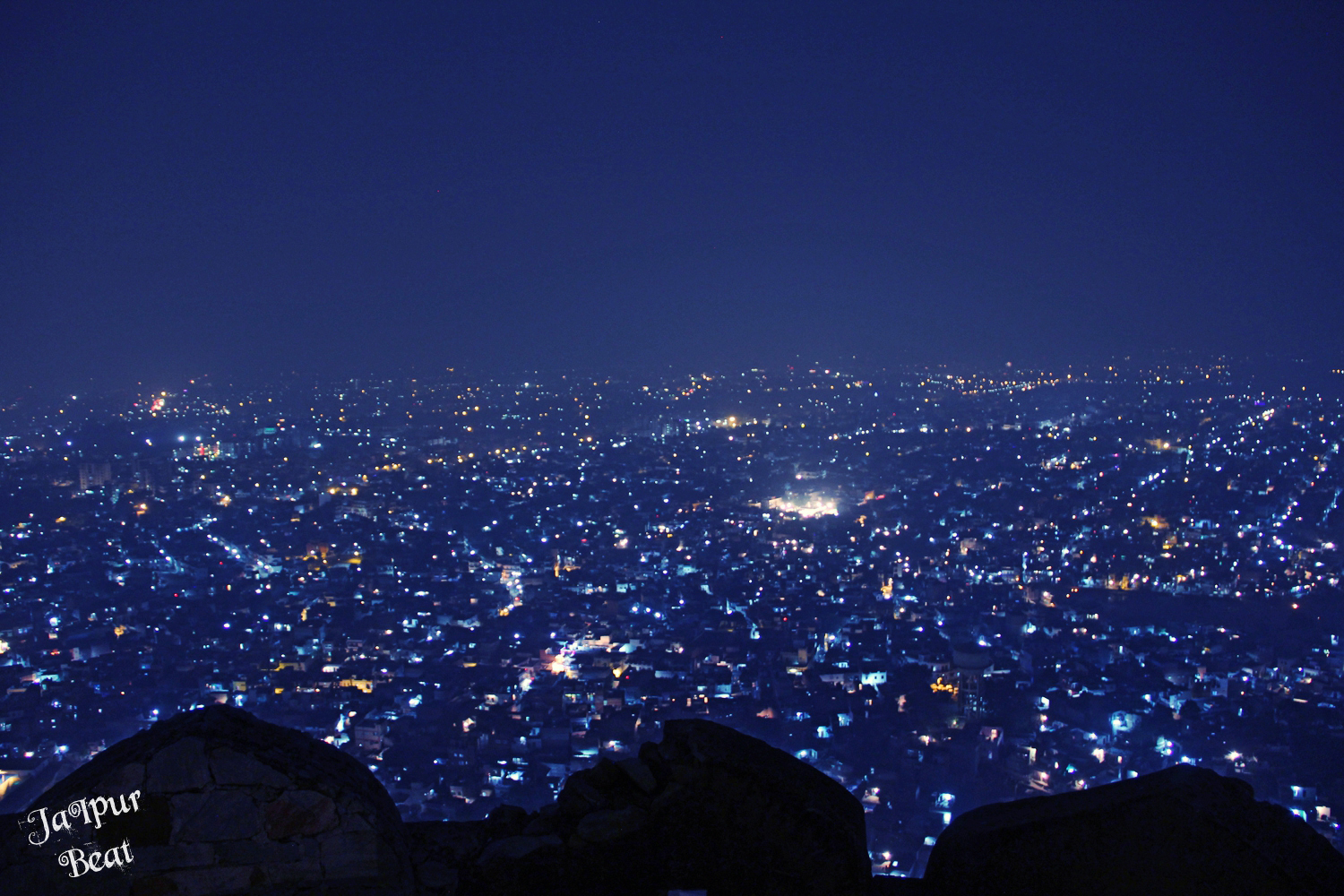 nahargarh-night.jpg