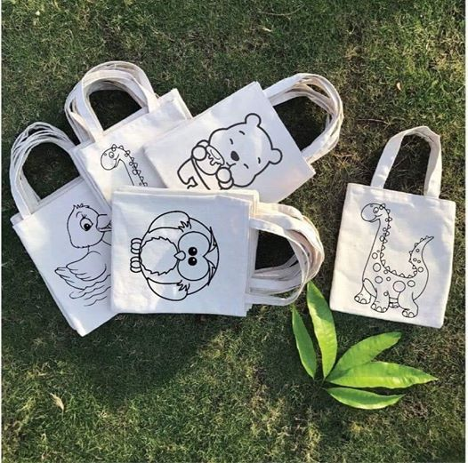 paint your own bag.jpg