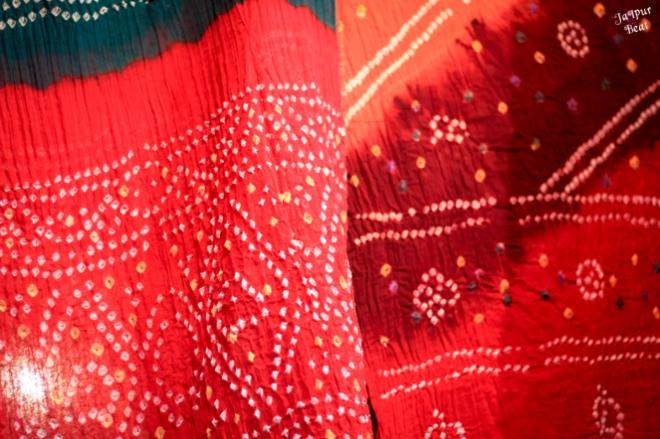 red coloured attire.jpg