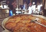 street food_1