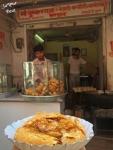 street food_2