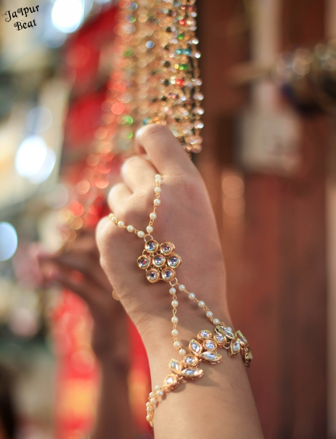 wedding in jaipur.jpg
