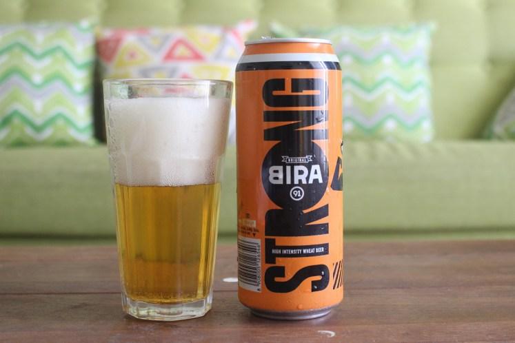 Bira-91-Strong.jpg