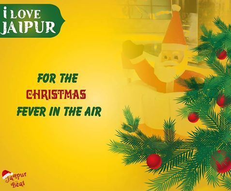 christmad fever_i love jaipur.jpg