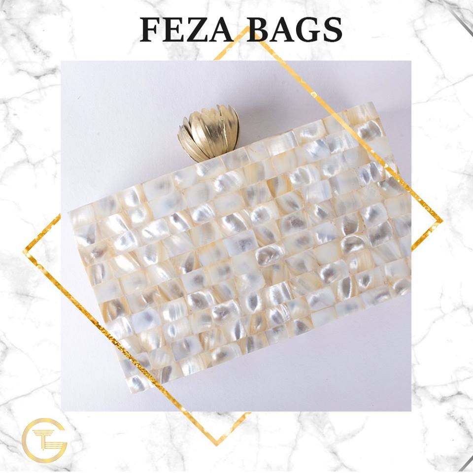 feza bags