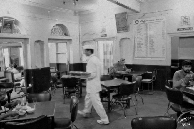 indian coffee house.jpg