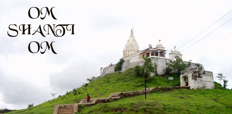 jain temple (1).jpg