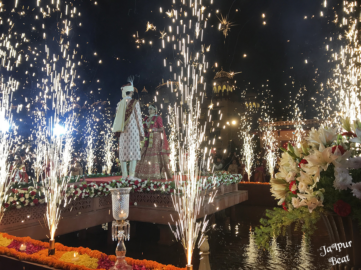 jaipuri weddings in jaipur.jpg