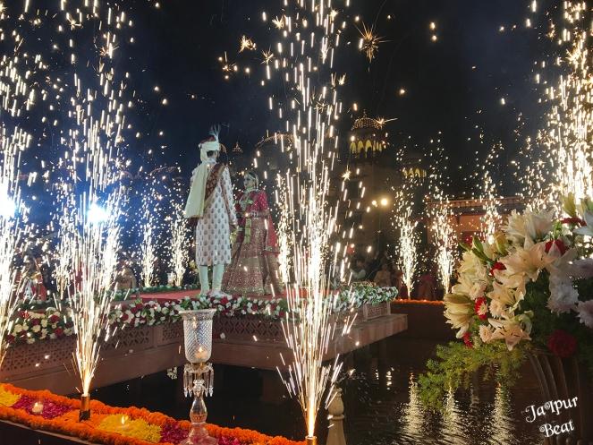 jaipuri weddings in jaipur.jpg