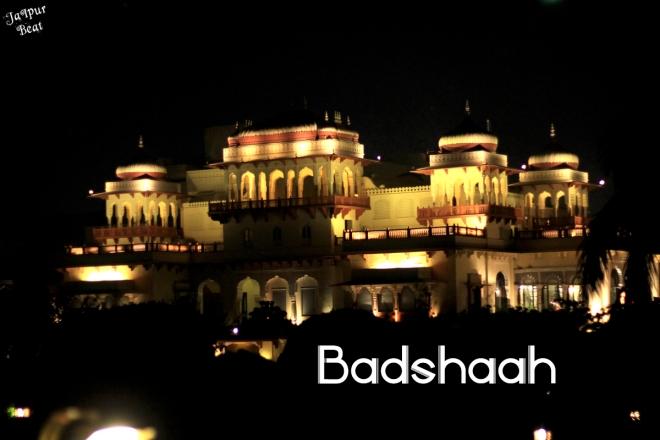 rambagh palace_1 (1)