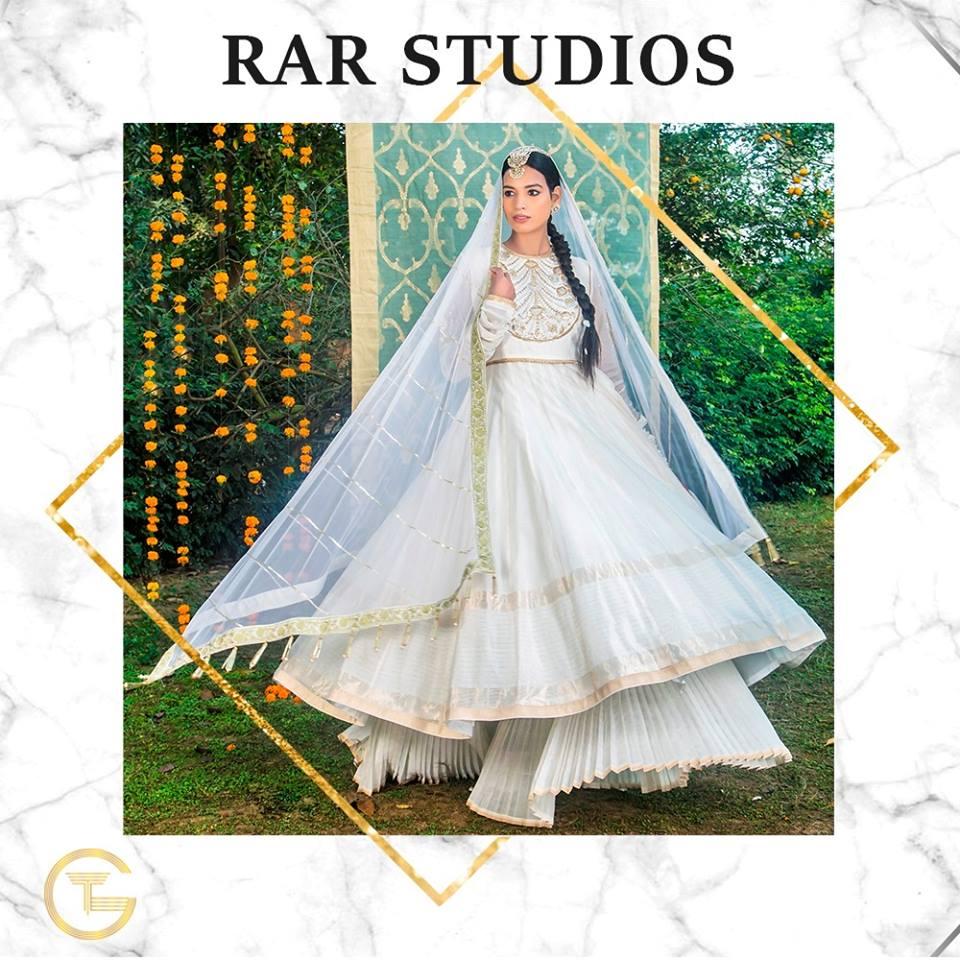 rar studios