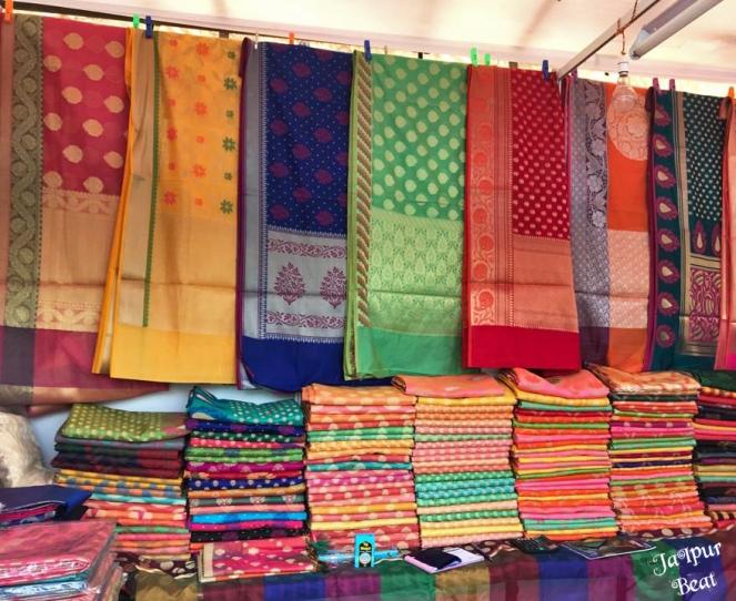 silk expo