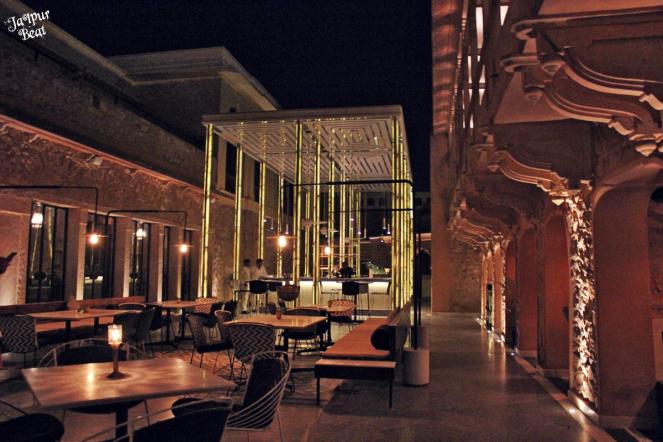 baradari_city palace