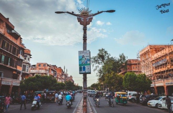 best city for pedestrians.jpg