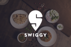 swiggy_host_ytmrnn