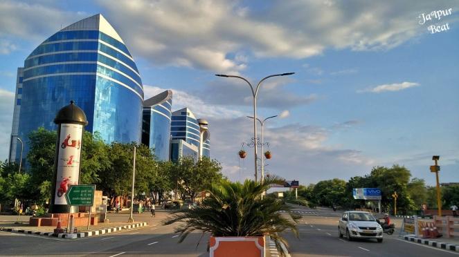 world-trade-park-jaipur
