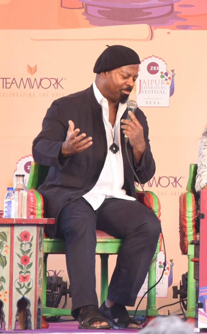 day 2_where does fiction come from_ben okri