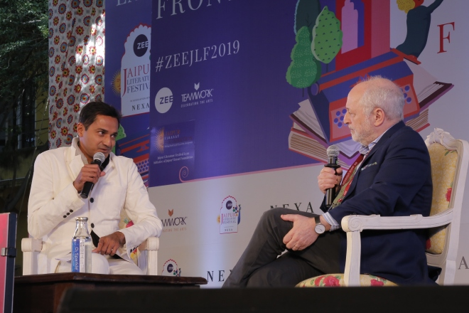 day 3_call me by your name_from l-r_siddharth shanghvi_andré aciman (2)