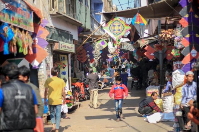handipura-bazaar