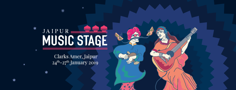 jaipur music stage.png