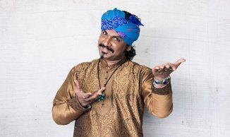 kutle-khan-e1543814230550