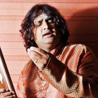 mahesh-vinayakram
