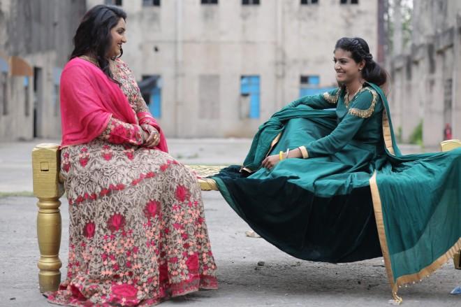 Nooran Sisters.jpg
