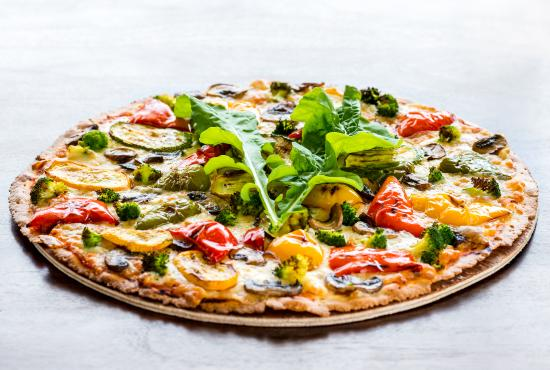 roasted-veggie-pizza