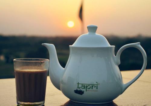 tapri-2
