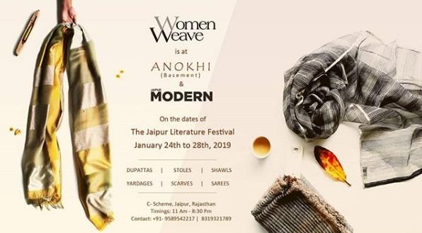 women weave_2