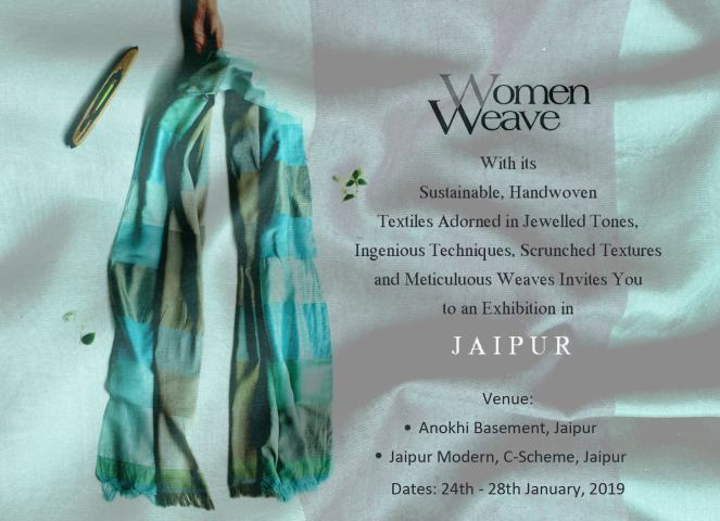 womenweave pop up